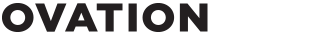 ovation-logo