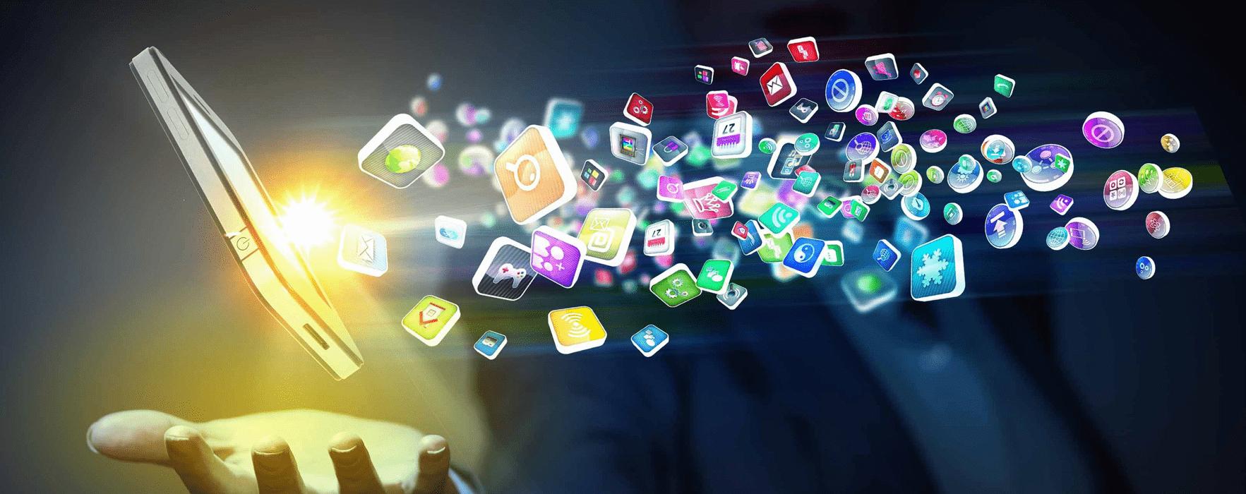 05-Digital-marketing-min